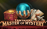 Играйте без смс в Fantasini: Master of Mystery
